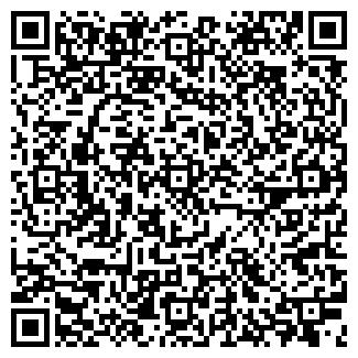 QR-код с контактной информацией организации ЗИП, ООО