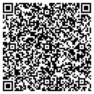 QR-код с контактной информацией организации ПРОММАШИНВЕСТ, ЧП