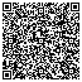 QR-код с контактной информацией организации ФИЕСТА, ООО
