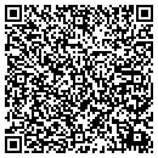QR-код с контактной информацией организации АРГО