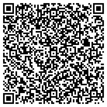 QR-код с контактной информацией организации ПОЛИГОН, ЗАВОД, ООО