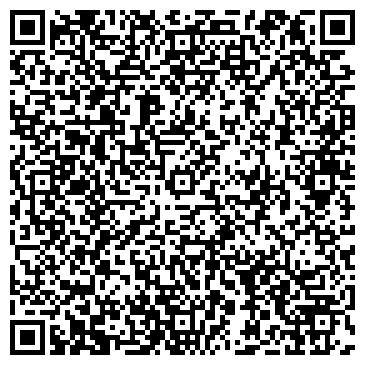 QR-код с контактной информацией организации НИКОЛАЕВСКИЙ ИНСТИТУТ ЗЕМЛЕУСТРОЙСТВА, ГП