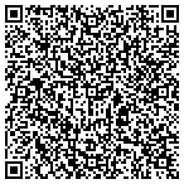 QR-код с контактной информацией организации АО КЛИНСКИЙ КОМБИНАТ КАРТОННОЙ УПАКОВКИ