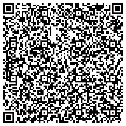 QR-код с контактной информацией организации КЕМИНСКОЕ РАЙУПРАВЛЕНИЕ ПО ЗЕМЛЕУСТРОЙСТВУ И РЕГИСТРАЦИИ ПРАВ НА НЕДВИЖИМОЕ ИМУЩЕСТВО
