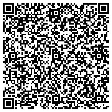 QR-код с контактной информацией организации МАЙЛУУСУЙСКАЯ ГОРОДСКАЯ БИБЛИОТЕКА