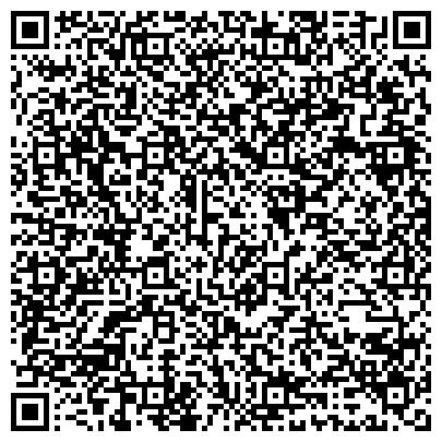 QR-код с контактной информацией организации НАРЫН-ЫСЫККОЛ МЕЖОБЛАСТНОЙ ОТДЕЛ ГОСДЕПАРТАМЕНТА ПО АНТИМОНОПОЛЬНОЙ ПОЛИТИКЕ ПРИ МЭРПТ КР