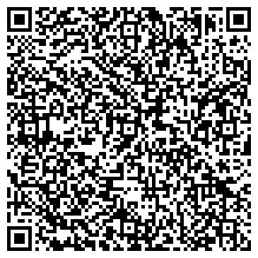 QR-код с контактной информацией организации НАРЫНСКАЯ РЕГИОНАЛЬНАЯ ИНСПЕКЦИЯ