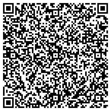 QR-код с контактной информацией организации ПРОФЕССИОНАЛЬНЫЙ ЛИЦЕЙ N87
