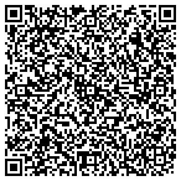 QR-код с контактной информацией организации ГЛАВГОСТЕХИНСПЕКЦИЯ КР НАРЫНСКОЕ ОБЛАСТНОЕ УПРАВЛЕНИЕ