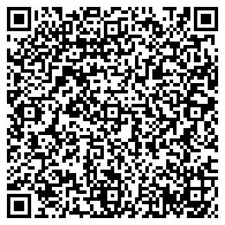QR-код с контактной информацией организации ВИК АУДИТ