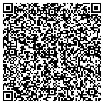 QR-код с контактной информацией организации ООО Доза-Агро