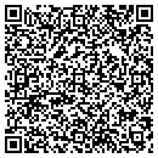 QR-код с контактной информацией организации ВЕСТ ТЕРМ