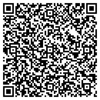 QR-код с контактной информацией организации АРСЕНАЛ-М