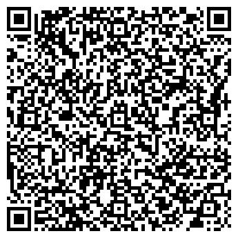 QR-код с контактной информацией организации МЕБЕЛЬ НА ЗАКАЗ