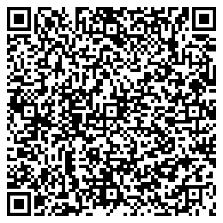 QR-код с контактной информацией организации ЗООЛАВКА.RU