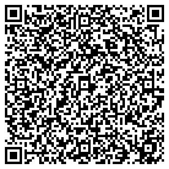 QR-код с контактной информацией организации РОДИЛЬНЫЙ ДОМ № 10