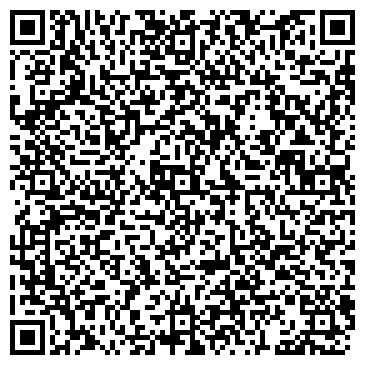 QR-код с контактной информацией организации ЕВРООКНА