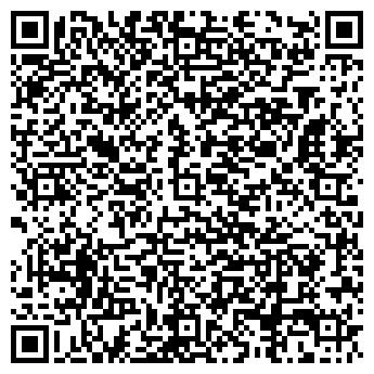 QR-код с контактной информацией организации PROTVINO.NET