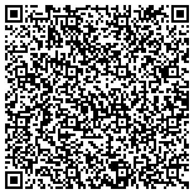 QR-код с контактной информацией организации МОСКОВСКАЯ ГОРОДСКАЯ СЛУЖБА БЫТОВОГО СЕРВИСА