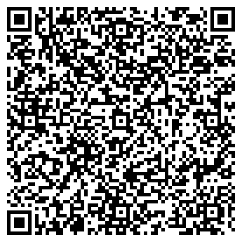 QR-код с контактной информацией организации СТРОИТЕЛЬ, САДОВОД