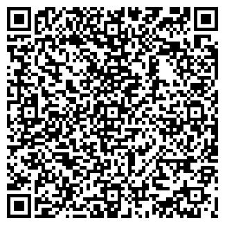 QR-код с контактной информацией организации ДАЧНИК