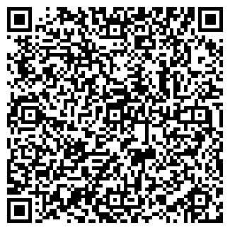 QR-код с контактной информацией организации РЕУТОВ-9