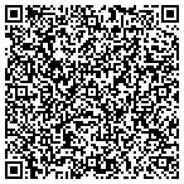 QR-код с контактной информацией организации ЗАО ГРУППА КОМПАНИЙ РПК