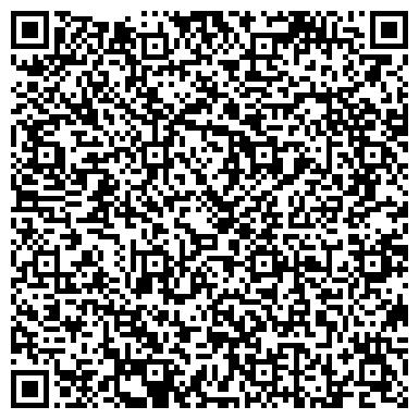 QR-код с контактной информацией организации Группа компаний СПЕЦЫ