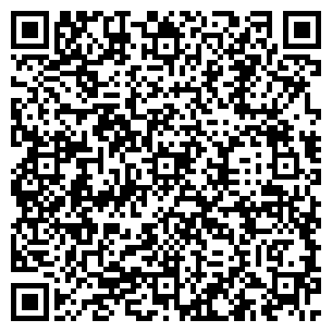 QR-код с контактной информацией организации ОБОИ