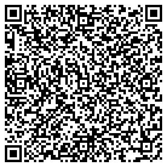 QR-код с контактной информацией организации РАЗВИВАЙ-КА