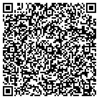 """QR-код с контактной информацией организации ООО """"Экотекс"""""""