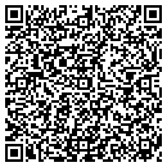 QR-код с контактной информацией организации М - СЕРВИС