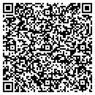 QR-код с контактной информацией организации ЛИЦЕЙ № 15