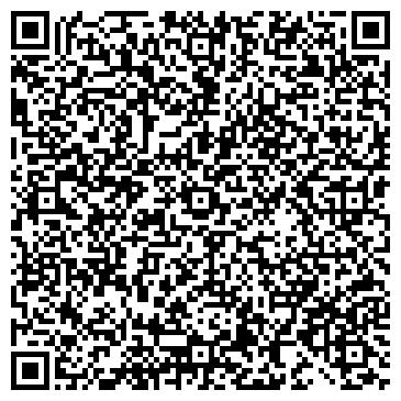 QR-код с контактной информацией организации Балыкчинский городской суд