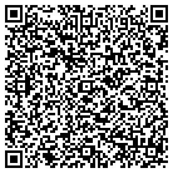 QR-код с контактной информацией организации ПРОТЕКОН, ЗАВОД, ЗАО
