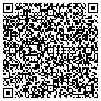 QR-код с контактной информацией организации ТУПЛЕКС-УКРАИНА, ООО