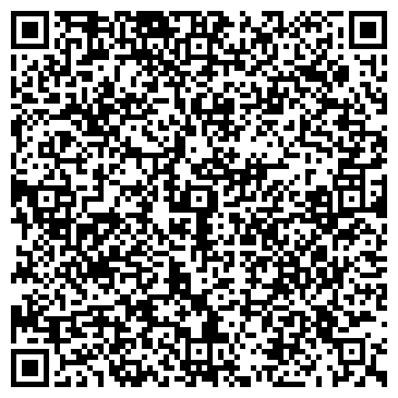 QR-код с контактной информацией организации УКРАИНСКИЙ НИИ ШВЕЙНОЙ ПРОМЫШЛЕННОСТИ, ОАО