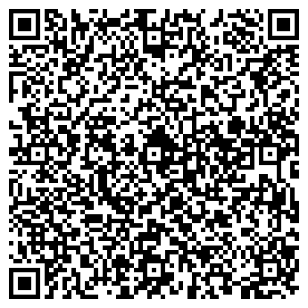 QR-код с контактной информацией организации СГПА ИНДУСТРИЯ