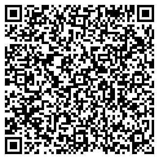 QR-код с контактной информацией организации ПРОМПРИЛАД, НПФ, ООО