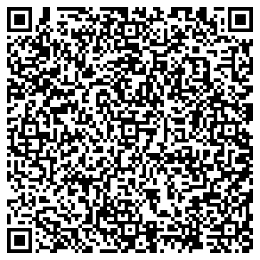 QR-код с контактной информацией организации ЭМЕРСОН ПРОСЕСС МЕНЕДЖМЕНТ, КОМПАНИЯ