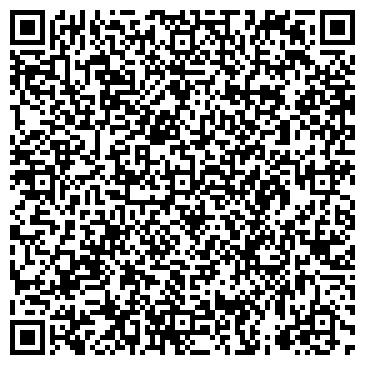 QR-код с контактной информацией организации ВАБКО АУСТРИЯ ГЕЗМБХ, ПРЕДСТАВИТЕЛЬСТВО