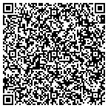 QR-код с контактной информацией организации SALEX, КОРПОРАЦИЯ