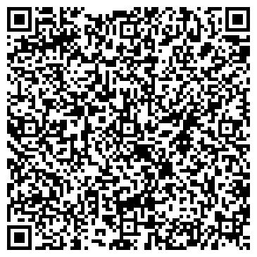 QR-код с контактной информацией организации ШЛЮМБЕРЖЕ-УКРГАЗ МЕТЕРС КОМПАНИ, ЗАО