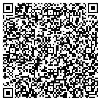 QR-код с контактной информацией организации МЕТРАН ЭНЕРГО СЕРВИС, ООО