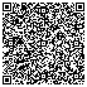 QR-код с контактной информацией организации ТЕХНОТОРЕС, ООО
