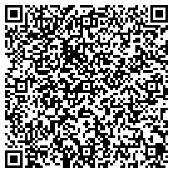 QR-код с контактной информацией организации ТФ КАБЕЛЬ, ЗАО