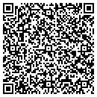 QR-код с контактной информацией организации ЮНЫЙ ТЕХНИК, ООО