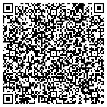 QR-код с контактной информацией организации НАЦИОНАЛЬНЫЕ АЛКОГОЛЬНЫЕ ТРАДИЦИИ, ООО
