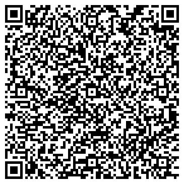 QR-код с контактной информацией организации МОКВИНСКАЯ БУМАЖНАЯ ФАБРИКА
