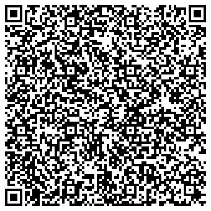 QR-код с контактной информацией организации ВИННИЦКАЯ ОБЛАСТНАЯ ДЕТСКО-ЮНОШЕСКАЯ СПОРТИВНАЯ ШКОЛА ПО ГРЕБЛЕ, ОБЩЕСТВЕННАЯ ОРГАНИЗАЦИЯ